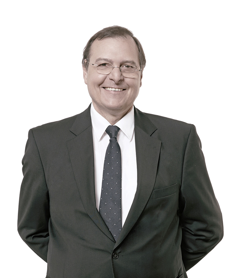 Max Aschenbrenner