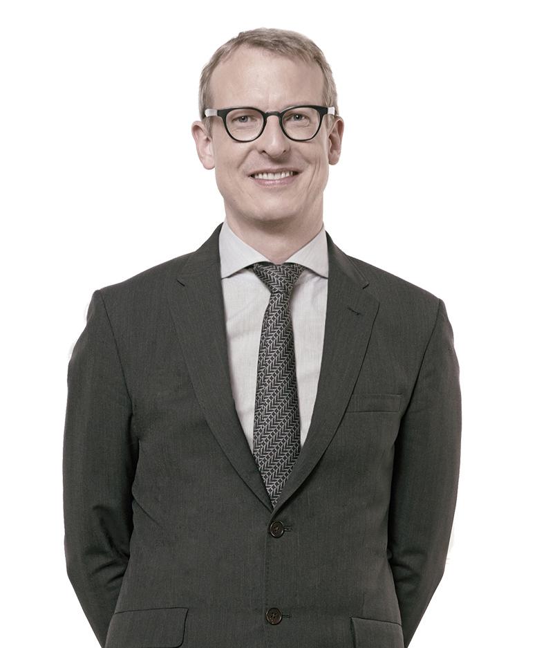 Christian Strahl